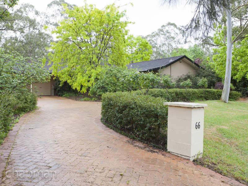 66 Sun Valley Road, Sun Valley, NSW 2777