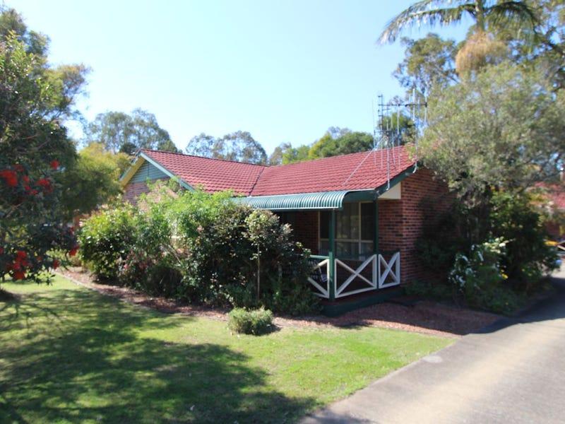 1/52 Clarkson Street, Nabiac, NSW 2312