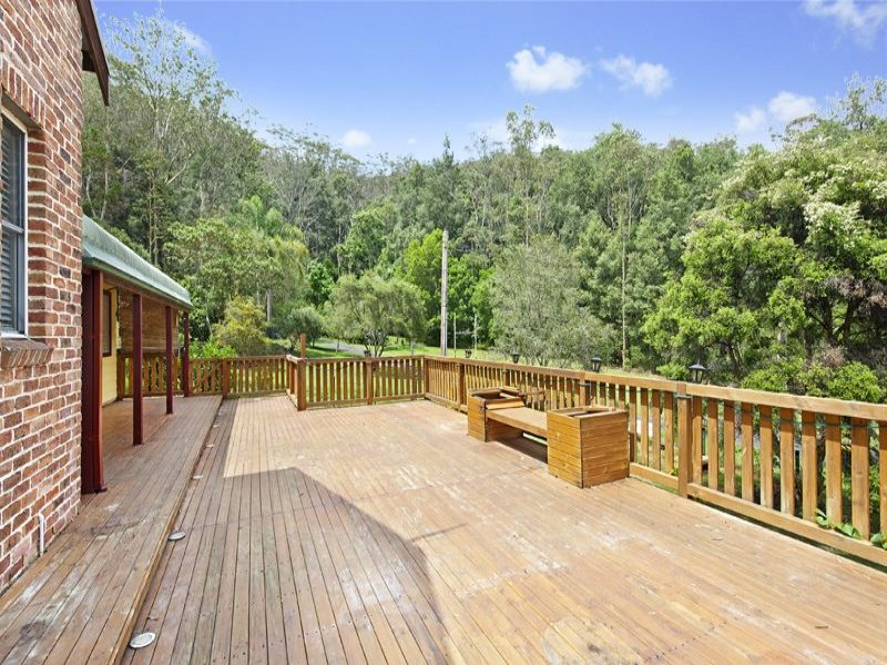 38 heathcliff Close, Fountaindale, NSW 2258