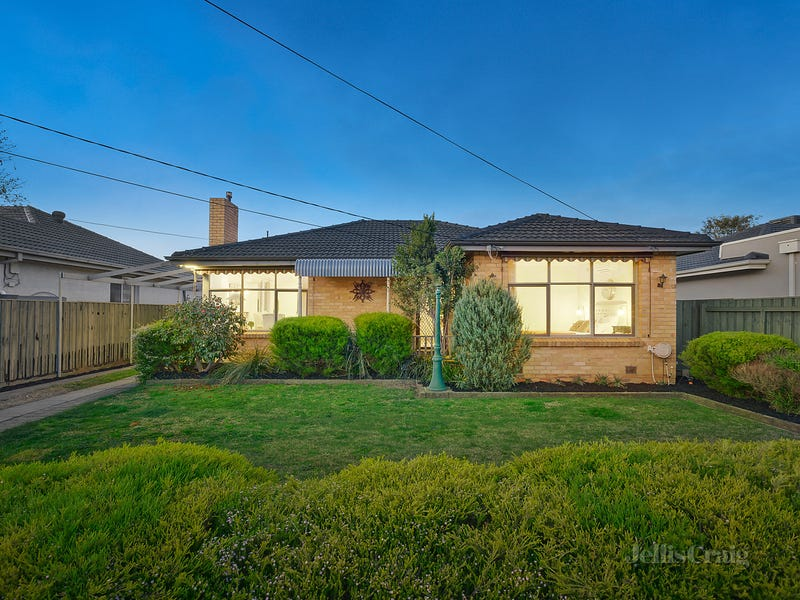 72 Gladesville Drive, Bentleigh East, Vic 3165