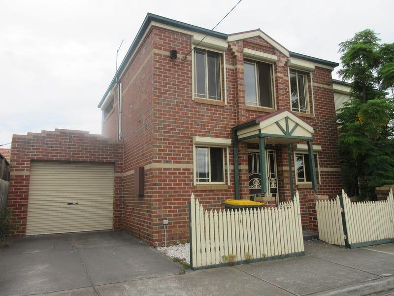 29B Adelaide Street, Albion, Vic 3020
