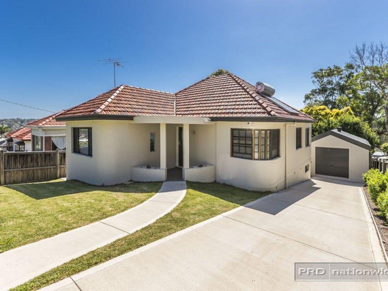 24 Clarence Road, Waratah, NSW 2298