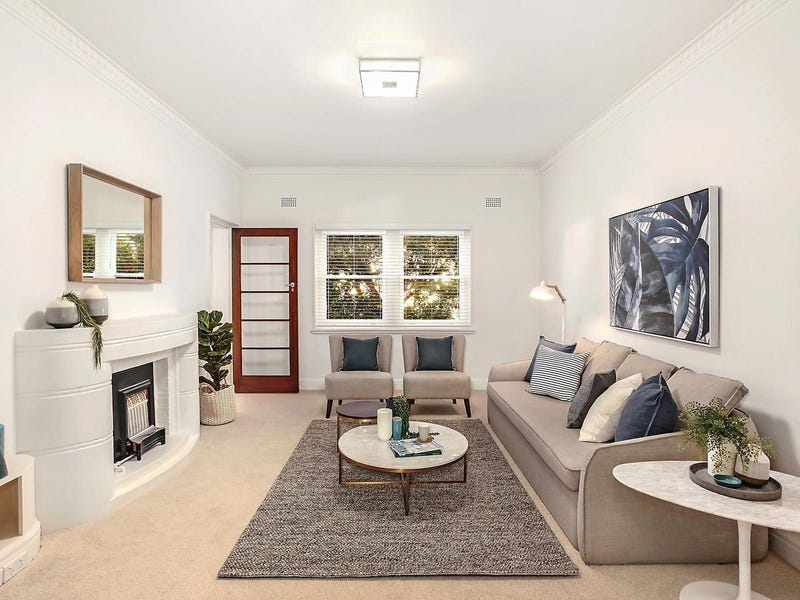 1/136 Pacific Highway, Roseville, NSW 2069