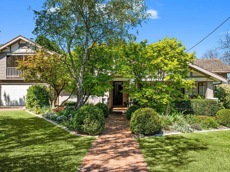 57 Shepherd Street, Bowral, NSW 2576