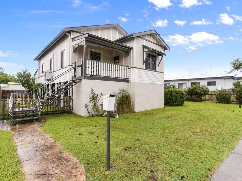 205 Prince Street, Grafton, NSW 2460