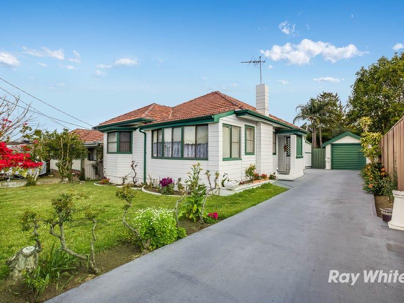 6 Hemsworth Ave, Northmead, NSW 2152