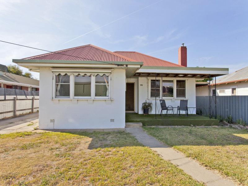280 Olive Street, South Albury, NSW 2640