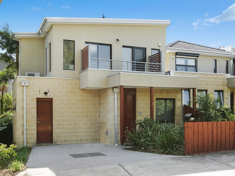3/1 Headley Street, Coburg North, Vic 3058