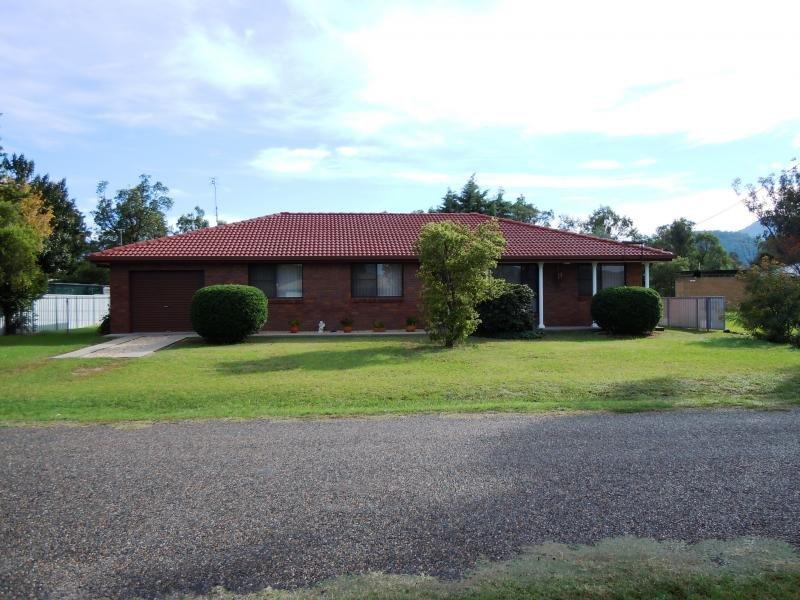 3 Park Avenue, Moonbi, NSW 2353