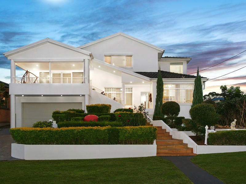 19 Truro Parade, Padstow, NSW 2211 - Property Details
