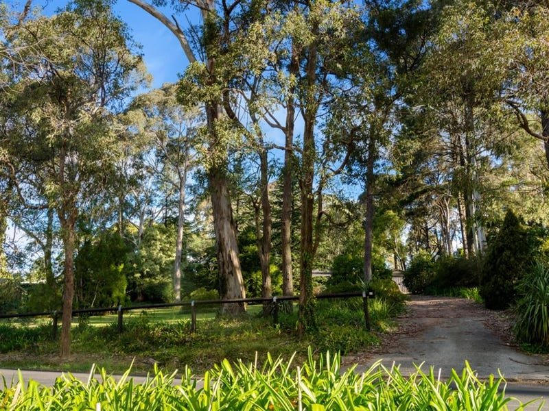70-80 Old Wingello Road, Bundanoon, NSW 2578