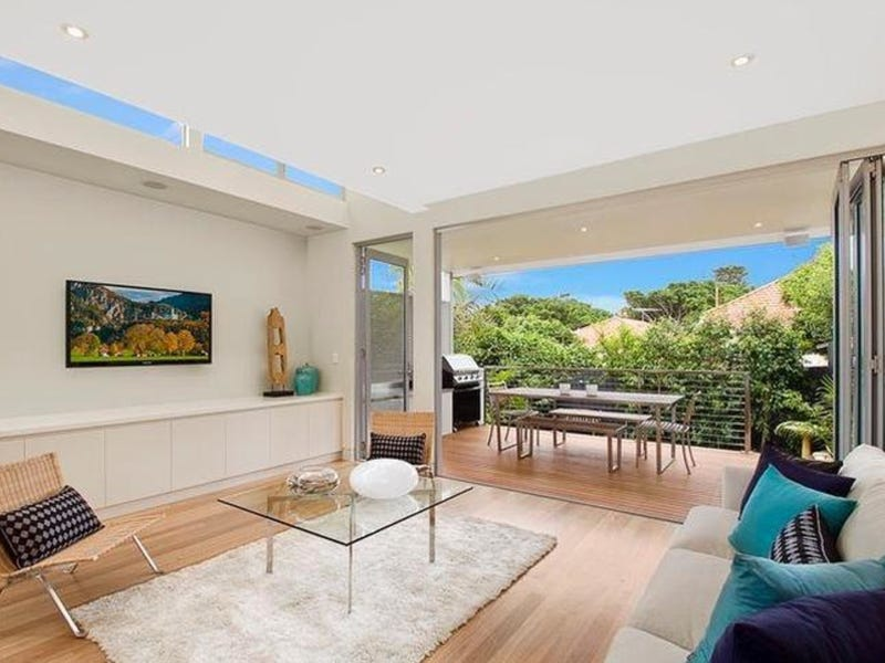 16 Greenwood Avenue, South Coogee, NSW 2034