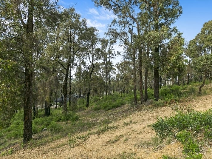Lot 45 Bimbadeen Drive, Fairhaven, Vic 3231