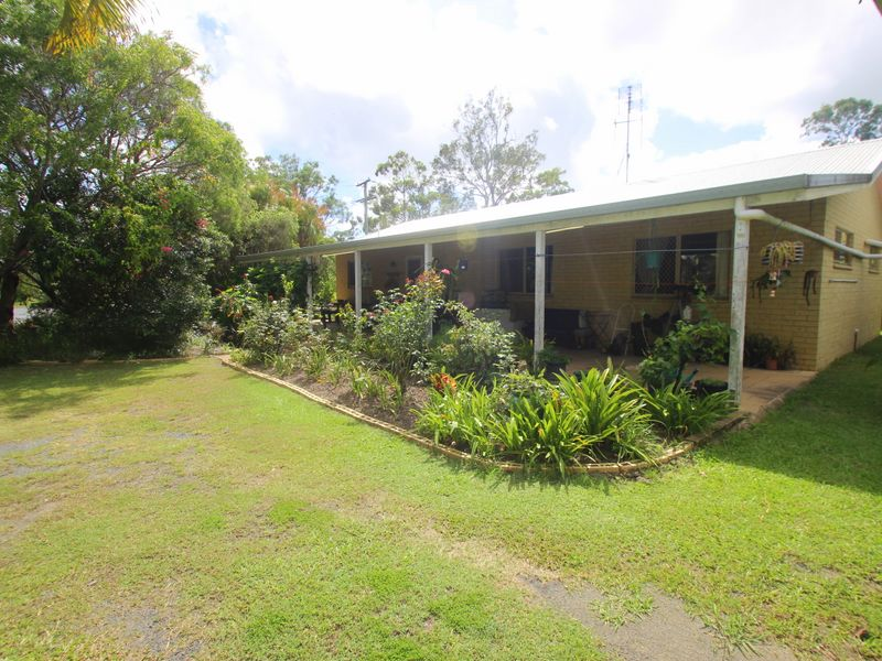 4 Lord Street, Sunshine Acres, Qld 4655
