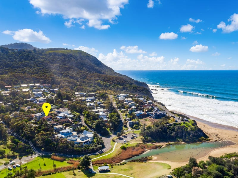 14A Seaview Crescent, Stanwell Park, NSW 2508