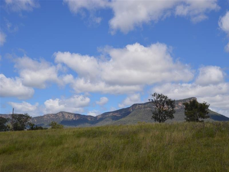 Lot 9  Genowlan Road, Glen Alice, NSW 2849