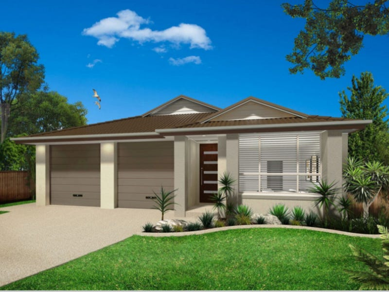 - Providence Estate, Ripley, Qld 4306
