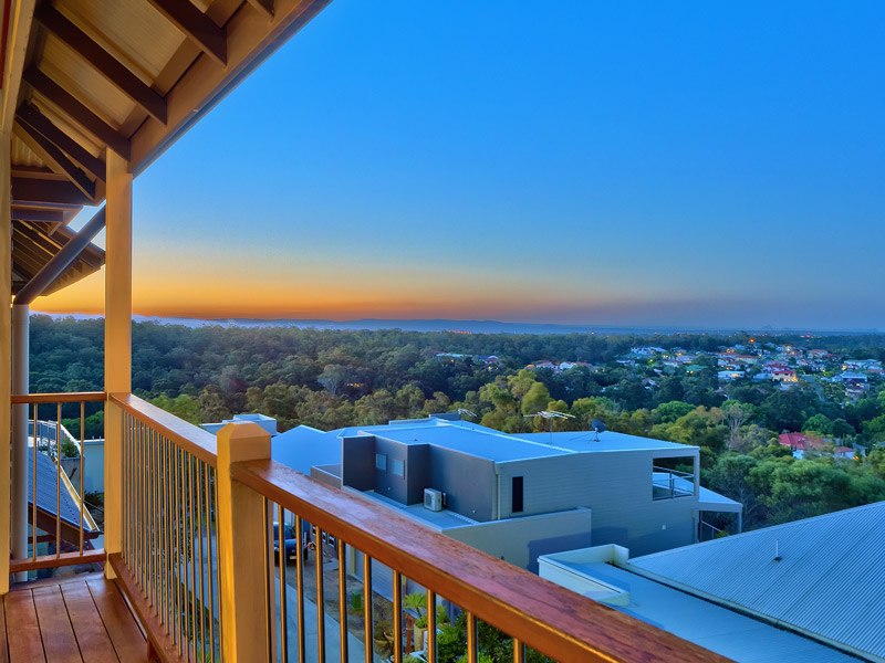 6/35 Tullylease Place, Chermside West, Qld 4032