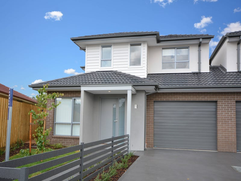 2/26 Birch Avenue, Tullamarine, Vic 3043