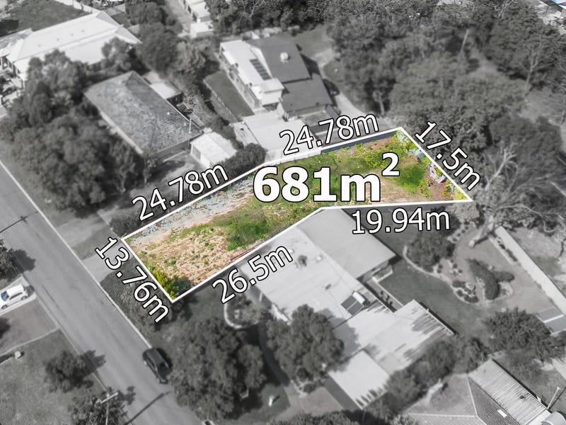 11 Stevington Street, Kelmscott, WA 6111
