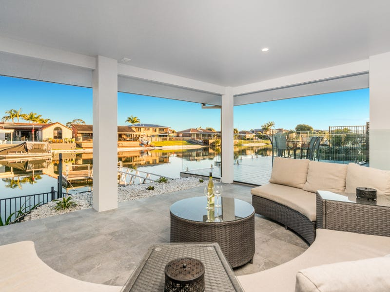 4 The Anchorage, Tweed Heads, NSW 2485