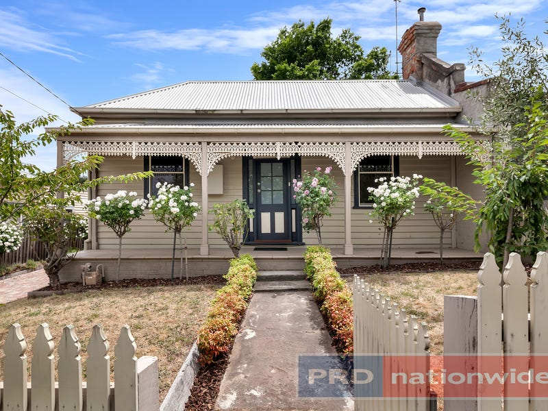 33 Johnson Street, Ballarat Central, Vic 3350
