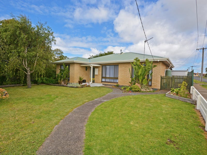 21 Richardson Street, Portland, Vic 3305