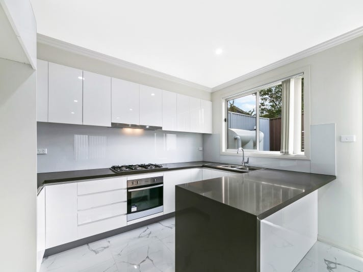 130c Targo Road, Girraween, NSW 2145