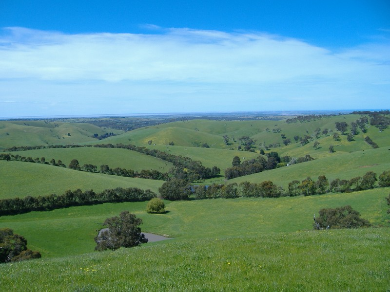Lot 52 Ti Tree Road, McHarg Creek, SA 5157