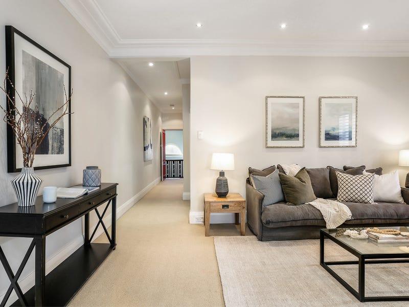 5/17 Ramsgate Avenue, Bondi Beach, NSW 2026