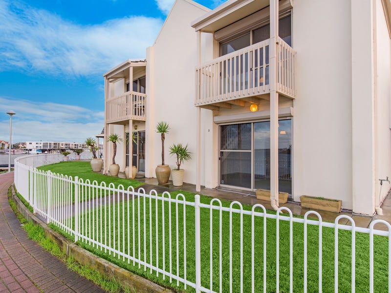 3/23 Falie Drive, North Haven