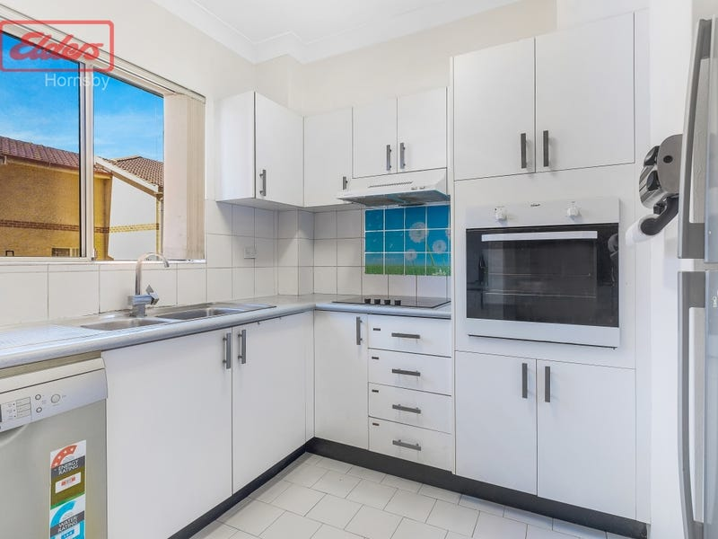 14/2 Bellbrook Avenue, Hornsby, NSW 2077