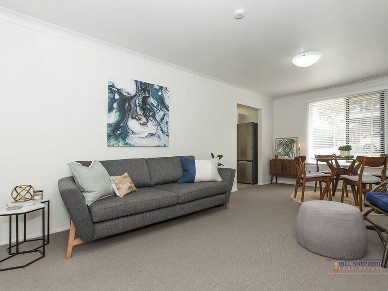 1/38B Frith Street, Kahibah, NSW 2290