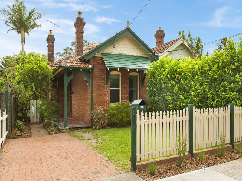 Australia 39 S Largest List Of Properties To Buy Or Rent