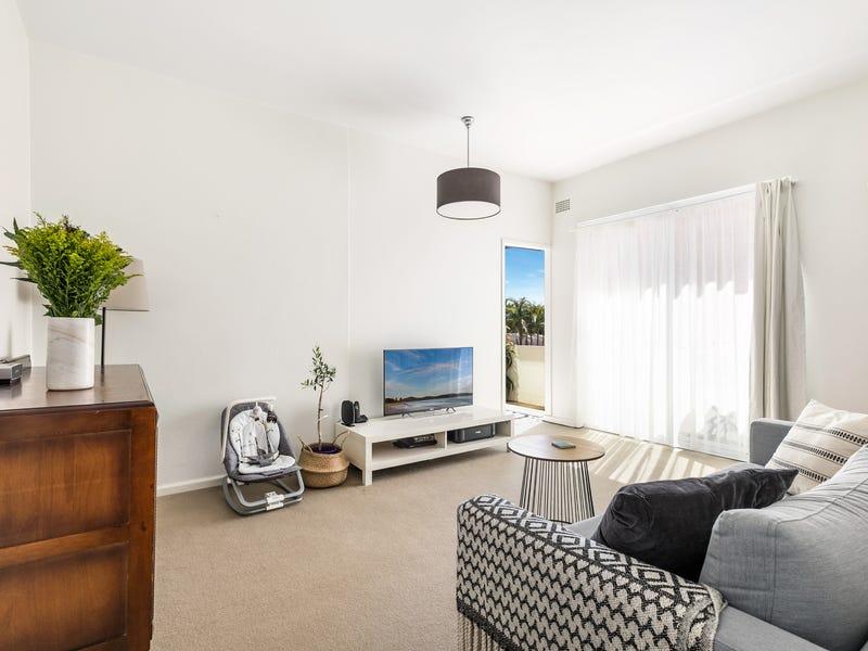 5/3 Isabel Avenue, Vaucluse, NSW 2030