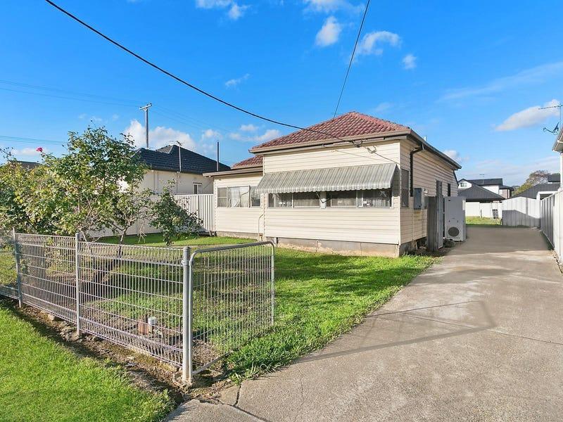 22 Fourth Avenue, Condell Park, NSW 2200