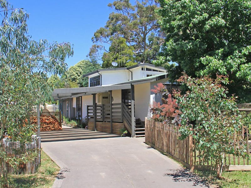 1 Maureen Place, Woodend, Vic 3442