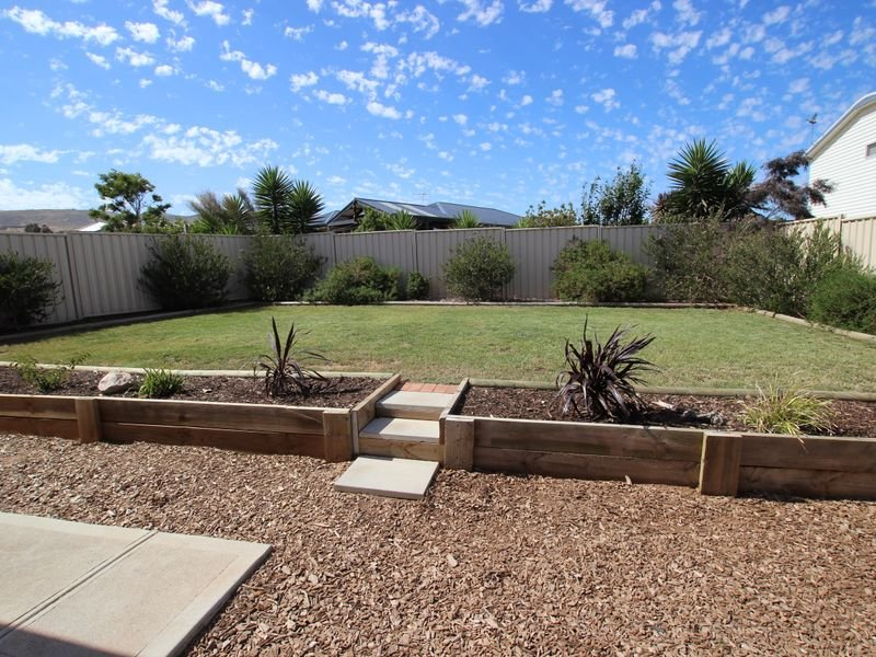2 Arcadia Crescent, Sellicks Beach, SA 5174