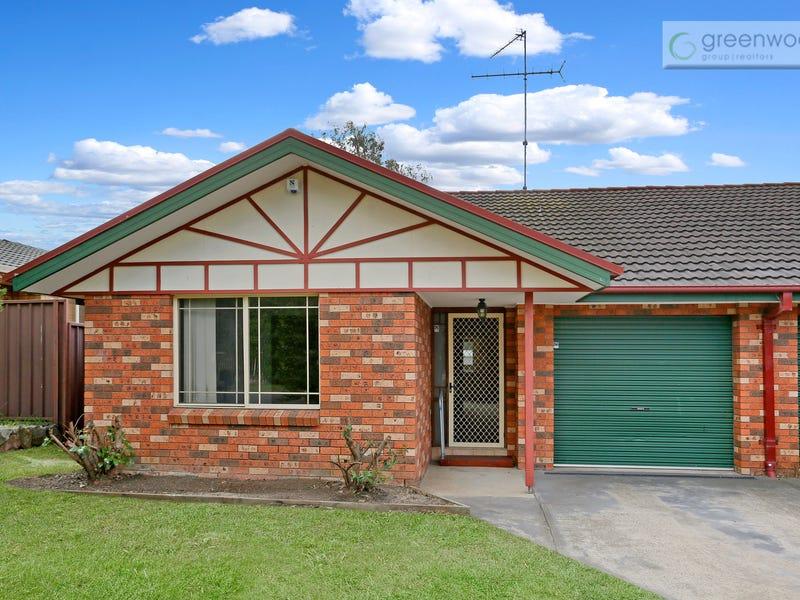 1/32 Guardian Cres, Bligh Park, NSW 2756