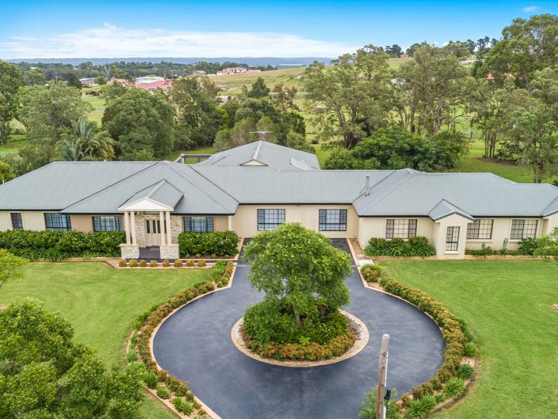209a Lincoln Road, Horsley Park, NSW 2175
