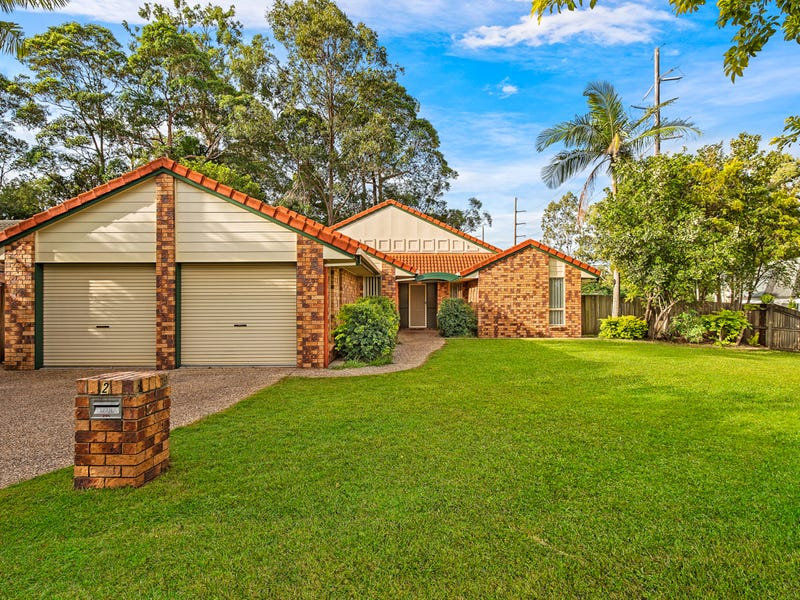 2 Haddys Close, Mountain Creek, Qld 4557