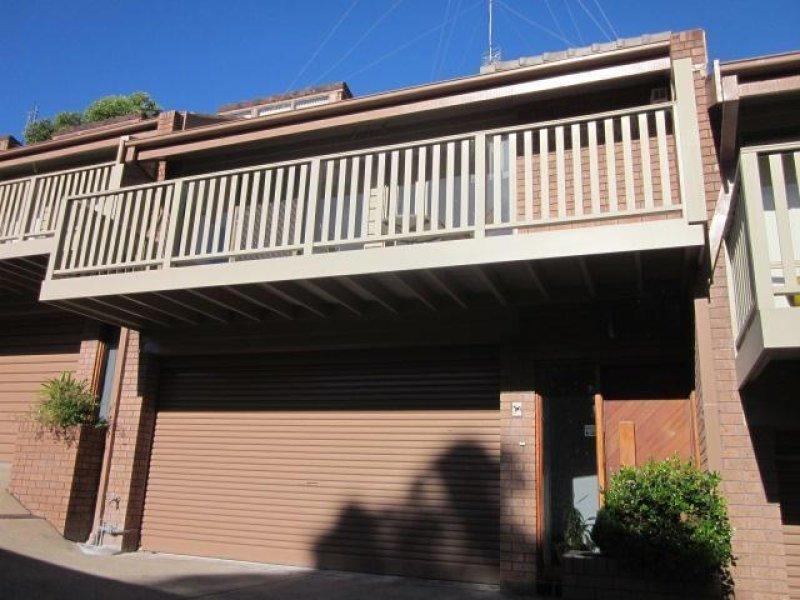 6/79 Ocean Street, Dudley, NSW 2290