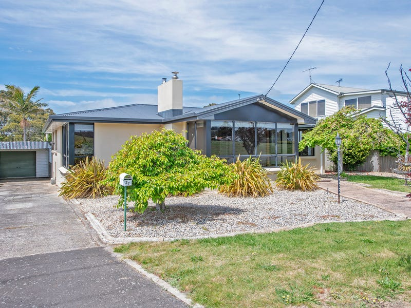 37 Turners Beach Road, Turners Beach, Tas 7315