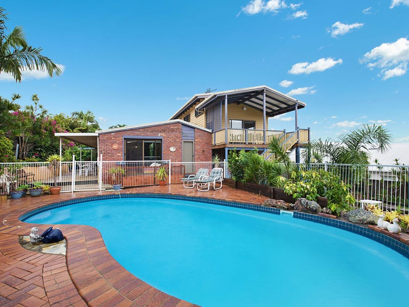 5 Capri Court, Noosa Heads, Qld 4567