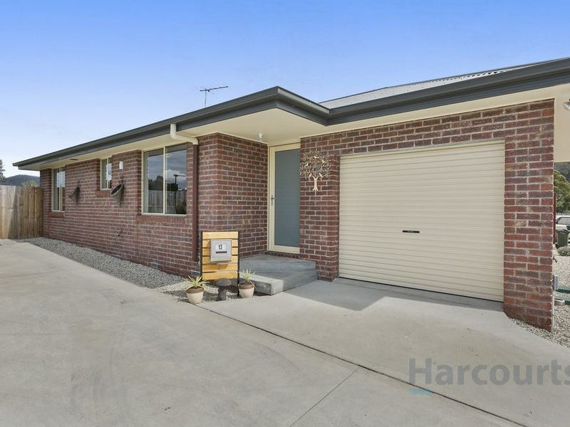 13/1684 Channel Highway, Margate, Tas 7054