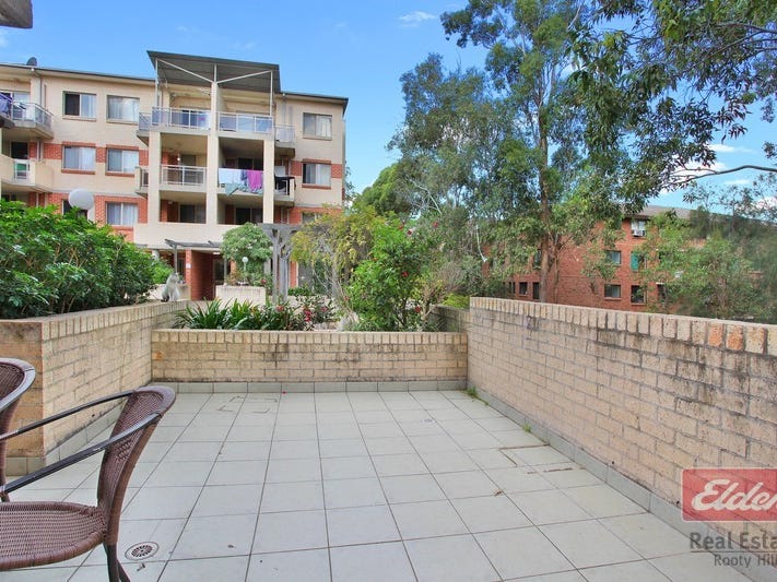 66/2 Hythe Street, Mount Druitt, NSW 2770