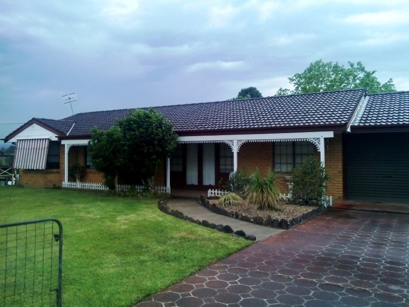 942 Wilson  Road, Congarinni, NSW 2447