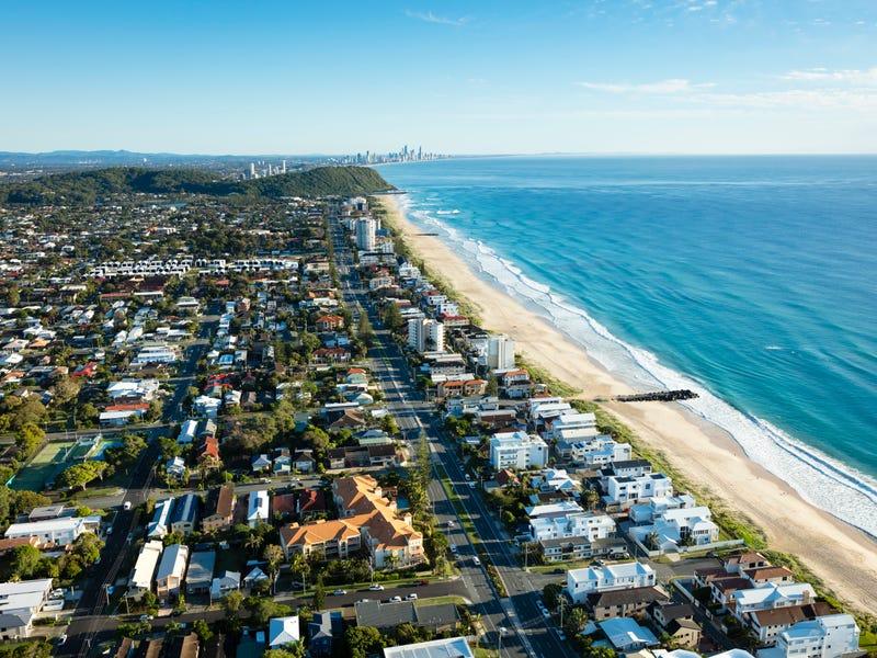 94 Third Avenue, Palm Beach, Qld 4221