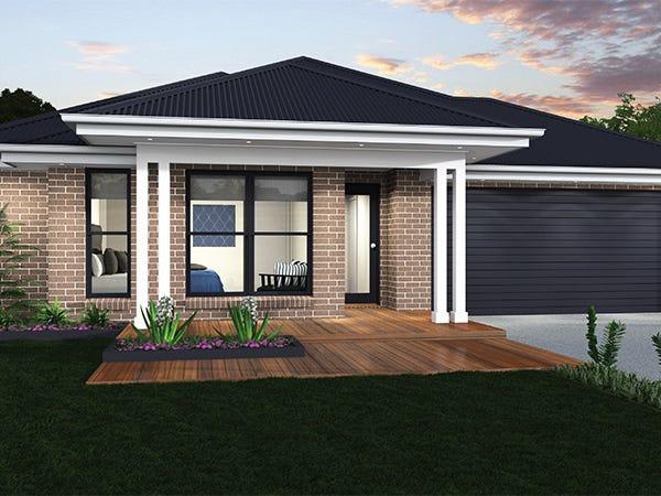30 Sunningdale Ct, Greens, Medowie, NSW 2318