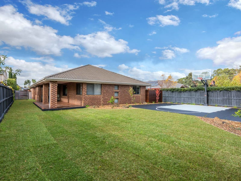 6 Dartmore Street, Doreen, Vic 3754